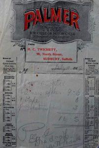 6 Palmer July 1919_1024