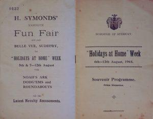 HolidaysAtHomeProgrammeExterior1944