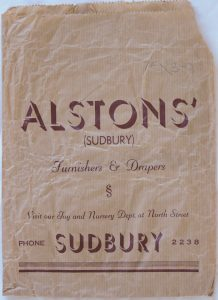 alstonsfurnishersbag