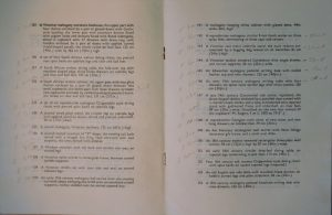 boardmanandoliverauctioncatalogueinterior1972