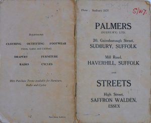palmers20weeksavingsbookexterior1952