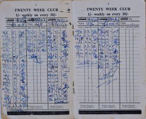 palmers20weeksavingsbookinterior1952
