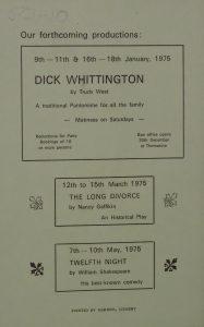 dickwhitt1975