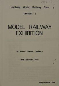 modelrailwayex1981