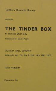 tinderbox1972
